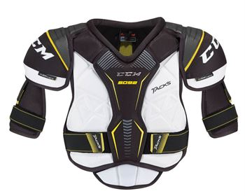 ccm-tacks-5092-junior-hockey-shoulder-pads-wv