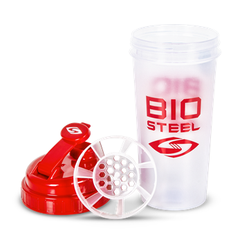 BioSteel_ProductIMG-Shopify-ShakerCup_AllPieces