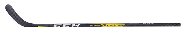 supertacks-AS2-pro (1)