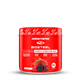 Hydration_2000x2000_0008_BioSteel-HPSM-140g-MixedBerry-720ppi_1194x_1194x_8bdbe674-50b5-432a-ad32-a7e217c1ad34