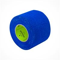 accessory-207-prostyle-grip-blue