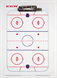Coaching-Board1_CCM